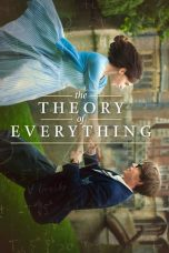 Nonton dan Download Film The Theory of Everything (2014) Sub Indo ZenoMovie