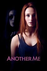 Nonton dan Download Film Another Me (2013) Sub Indo ZenoMovie