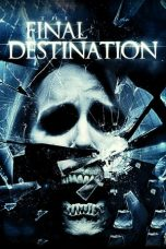 Nonton dan Download Film The Final Destination (2009) Sub Indo ZenoMovie