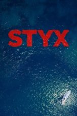 Nonton dan Download Film Styx (2018) Sub Indo ZenoMovie