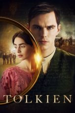 Nonton dan Download Film Tolkien (2019) Sub Indo ZenoMovie