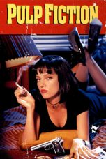 Nonton dan Download Film Pulp Fiction (1994) Sub Indo ZenoMovie