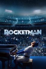 Nonton dan Download Film Rocketman (2019) Sub Indo ZenoMovie