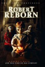 Nonton dan Download Film Robert Reborn (2019) Sub Indo ZenoMovie