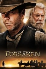 Nonton dan Download Film Forsaken (2015) Sub Indo ZenoMovie