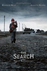 Nonton dan Download Film The Search (2014) Sub Indo ZenoMovie