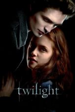 Nonton dan Download Film Twilight (2008) Sub Indo ZenoMovie