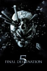 Nonton dan Download Film Final Destination 5 (2011) Sub Indo ZenoMovie