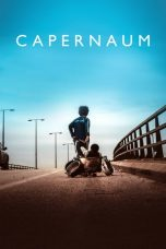 Nonton dan Download Film Capernaum (2018) Sub Indo ZenoMovie