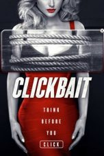 Nonton dan Download Film Clickbait (2019) Sub Indo ZenoMovie