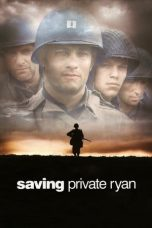 Nonton dan Download Film Saving Private Ryan (1998) Sub Indo ZenoMovie