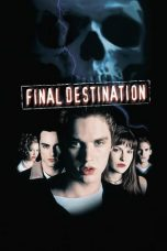 Nonton dan Download Film Final Destination (2000) Sub Indo ZenoMovie