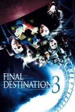 Nonton dan Download Film Final Destination 3 (2006) Sub Indo ZenoMovie