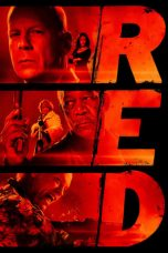 Nonton dan Download Film RED (2010) Sub Indo ZenoMovie