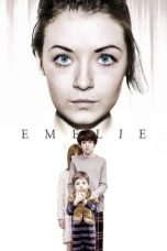 Nonton dan Download Film Emelie (2015) Sub Indo ZenoMovie