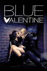 Nonton dan Download Film Blue Valentine (2010) Sub Indo ZenoMovie