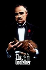 Nonton dan Download Film The Godfather (1972) Sub Indo ZenoMovie