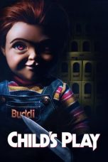 Nonton dan Download Film Child's Play (2019) Sub Indo ZenoMovie
