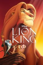 Nonton dan Download Film The Lion King (1994) Sub Indo ZenoMovie