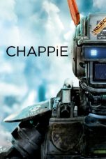 Nonton dan Download Film Chappie (2015) Sub Indo ZenoMovie