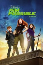 Nonton dan Download Film Kim Possible (2019) Sub Indo ZenoMovie