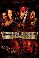 Nonton dan Download Film Pirates of the Caribbean: The Curse of the Black Pearl (2003) Sub Indo ZenoMovie