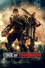 Nonton dan Download Film Edge of Tomorrow (2014) Sub Indo ZenoMovie