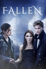 Nonton dan Download Film Fallen (2016) Sub Indo ZenoMovie