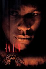 Nonton dan Download Film Fallen (1998) Sub Indo ZenoMovie