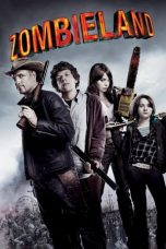 Nonton dan Download Film Zombieland (2009) Sub Indo ZenoMovie