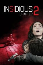 Nonton dan Download Film Insidious: Chapter 2 (2013) Sub Indo ZenoMovie
