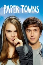 Nonton dan Download Film Paper Towns (2015) Sub Indo ZenoMovie