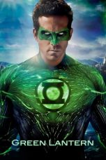 Nonton dan Download Film Green Lantern (2011) Sub Indo ZenoMovie
