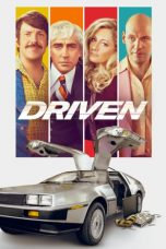 Nonton dan Download Film Driven (2019) Sub Indo ZenoMovie