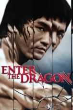 Nonton dan Download Film Enter the Dragon (1973) Sub Indo ZenoMovie