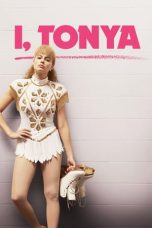 Nonton dan Download Film I, Tonya (2017) Sub Indo ZenoMovie