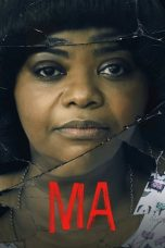 Nonton dan Download Film Ma (2019) Sub Indo ZenoMovie