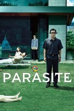 Nonton dan Download Film Parasite (Gisaengchung) (2019) Sub Indo ZenoMovie