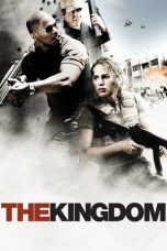 Nonton dan Download Film The Kingdom (2007) Sub Indo ZenoMovie