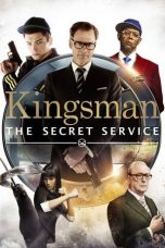 Nonton dan Download Film Kingsman: The Secret Service (2014) Sub Indo ZenoMovie