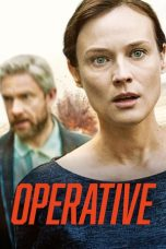 Nonton dan Download Film The Operative (2019) Sub Indo ZenoMovie
