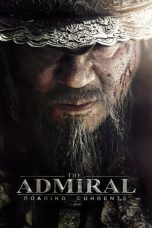 Nonton dan Download Film The Admiral: Roaring Currents (Myeong-ryang) (2014) Sub Indo ZenoMovie