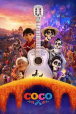 Nonton dan Download Film Coco (2017) Sub Indo ZenoMovie
