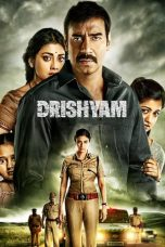 Nonton dan Download Film Drishyam (2015) Sub Indo ZenoMovie