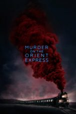 Nonton dan Download Film Murder on the Orient Express (2017) Sub Indo ZenoMovie