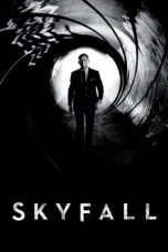 Nonton dan Download Film Skyfall (2012) Sub Indo ZenoMovie