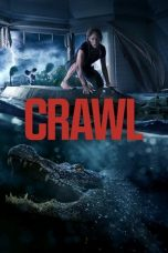 Nonton dan Download Film Crawl (2019) Sub Indo ZenoMovie