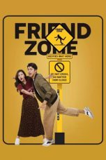 Nonton dan Download Film Friend Zone (2019) Sub Indo ZenoMovie