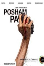Nonton dan Download Film Posham Pa (2019) Sub Indo ZenoMovie