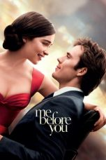 Nonton dan Download Film Me Before You (2016) Sub Indo ZenoMovie